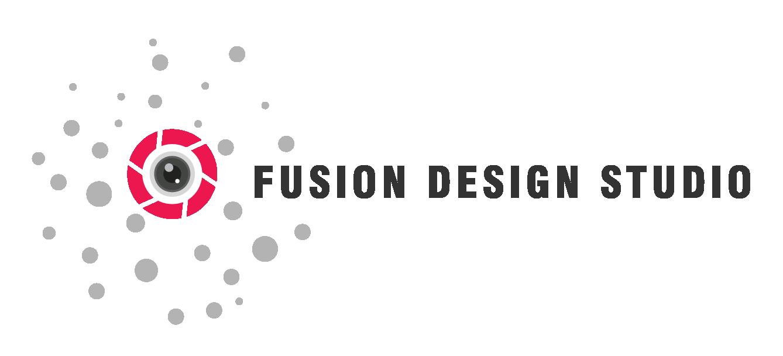 Fusion Design Studio